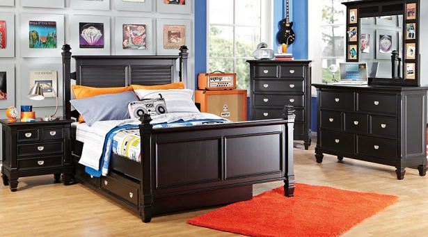Bedroom:Best Full Bedroom Sets Picture Of Belmar Black 5 Pc Full Poster Bedroom From Furniture Full Bedroom Sets For Cheap Full Bedroom Furniture Sets Sale Full Bedroom Furniture Sets Uk