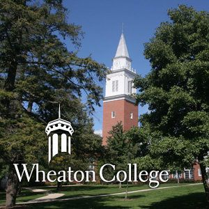 Chapel Services, 2011-2012 - Wheaton College | Christianity...: Chapel Services, 2011-2012 - Wheaton College | Christianity… #Christianity