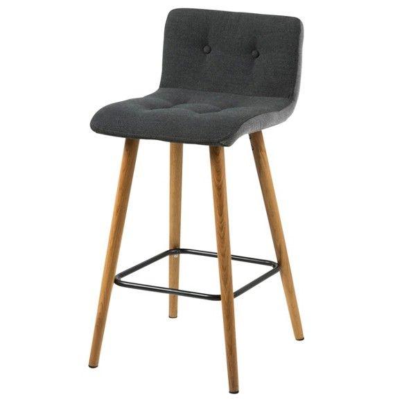 85 besten raus mit dem baum die neue leichtigkeit bilder auf pinterest der baum grau und. Black Bedroom Furniture Sets. Home Design Ideas