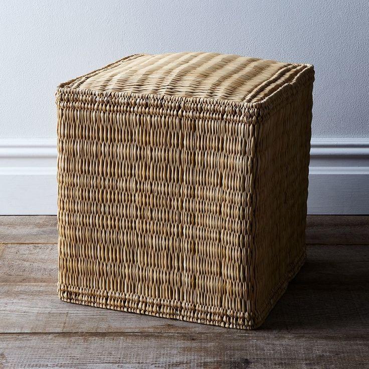 Mejores 161 imágenes de Furniture en Pinterest   Osos polares, Sofá ...