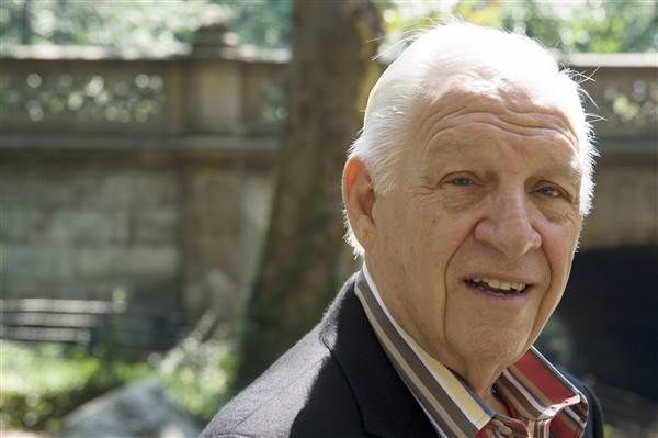 Jerry Heller, 75, the recording impresario who helped N.W.A. bring West Coast rap acts to worldwide fame, died on Sept. 2, 2016.