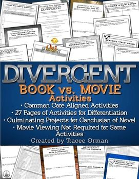 divergent by veronica roth response to text essay essay A textual analysis of divergent reveals it's in a dystopian chicago of the future—i thought i'd refresh my analysis with veronica roth's books.