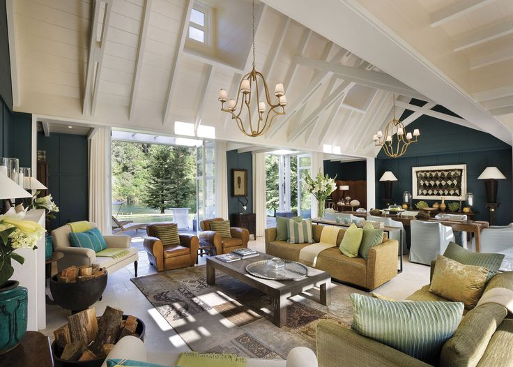 Living Room Ideas Nz 28 best double volume spaces images on pinterest | architecture