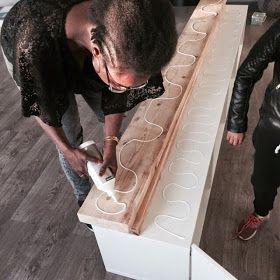 Voor iedereen die een uniek en betaalbaar meubel wilt hebben is een Ikea-hack een prima oplossing. Ikea maakt degelijke meubels die pri…