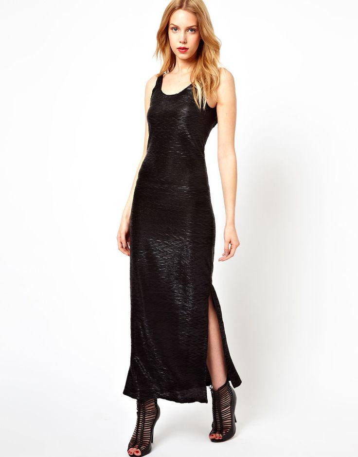 Maxi dresses uk ebay site