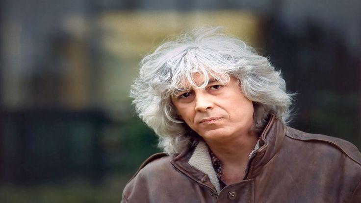 Δημιουργία - Επικοινωνία: Πέθανε τα ξημερώματα σε ηλικία 73 ετών, ο γνωστός ...