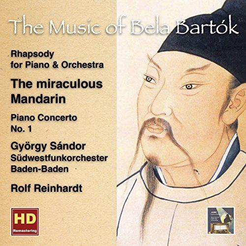 Bartók: The Miraculous Mandarin & Music for Piano Jube Cl... https://www.amazon.com/dp/B01N4NBLTA/ref=cm_sw_r_pi_dp_x_FCNlzb2ZBGGVS