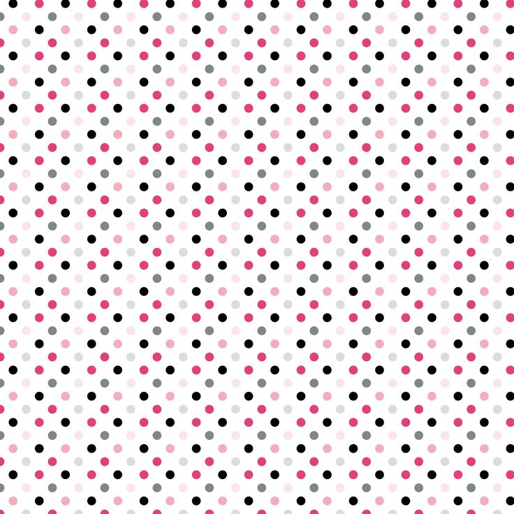 725 best Paper scrapbook \/ Printables images on Pinterest Treats - dot paper template