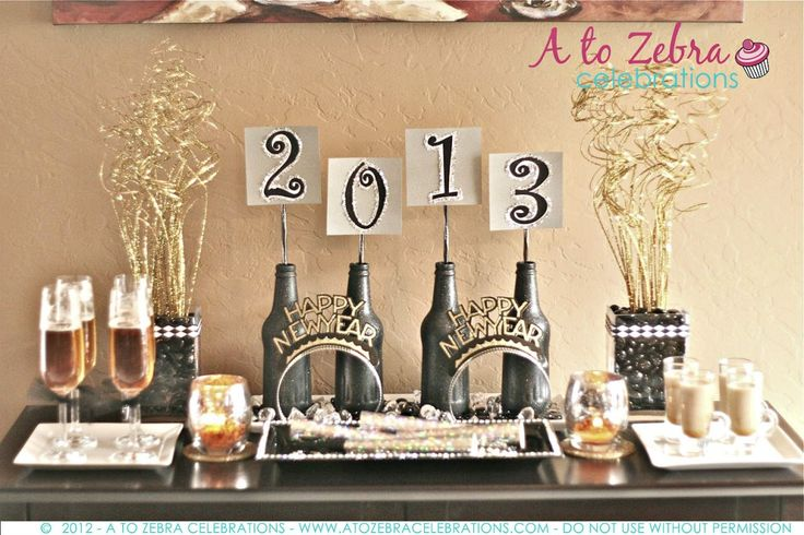 193 best new years eve party images on Pinterest Ballet dancers