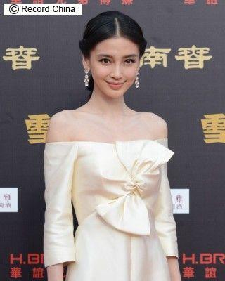 「インデペンデンス・デイ2」にアンジェラベイビーとチン・ハン、来年6月公開―中国 - エキサイトニュース