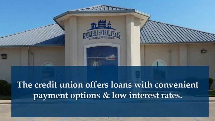 homes loans in Killeen, TX, look no further than Greater Central Texas ...