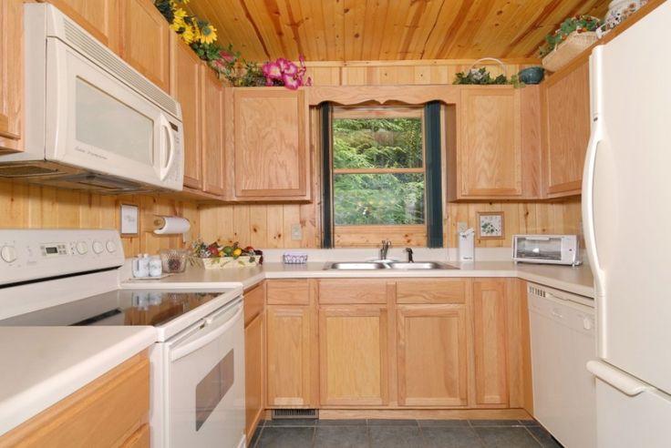 Small U Shaped Kitchen Layouts U Shaped Kitchen Designs Pinterest