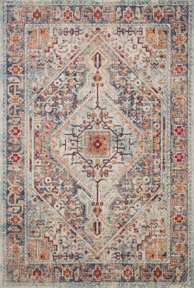 Nour Blue Fiesta Sample Square 1 6 X 1 6 In 2020 Rugs On Carpet Area Rugs Rug Direct