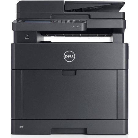 Dell H625CDW Multifunction Color Cloud Laser Printer $139.99 w/ VISA Checkout  Free Shipping #LavaHot http://www.lavahotdeals.com/us/cheap/dell-h625cdw-multifunction-color-cloud-laser-printer-139/176618?utm_source=pinterest&utm_medium=rss&utm_campaign=at_lavahotdealsus