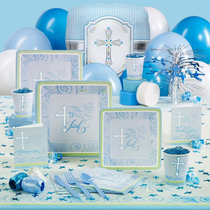 Precious Moments Baby Shower Party Supplies: 45 Best Precious Moments Baby Shower/ Baptism