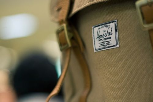 Herschel Supply Co.2011 Collection, 2011 Fall, Fall Preview, Brand History, Men Style, Fall Winte 2011, Men Lifestyle, Herschel Supplies, Fall 2011