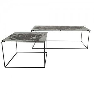 SKY-SQUARE-SIDE-AND-LOUNGE-TABLE-(4)