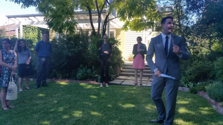 Why Sell Your Home Through An Auction | Amalain Buyer & Vendor Advocates & Melbourne Property Finders