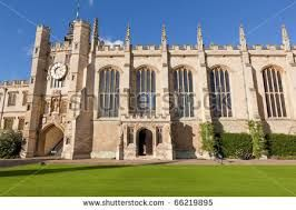 Image result for college in uk