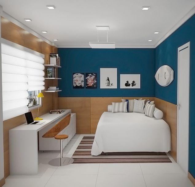 Construindo Minha Casa Clean: Painéis de Madeira na Decoração! Ambientes Aconchegantes!