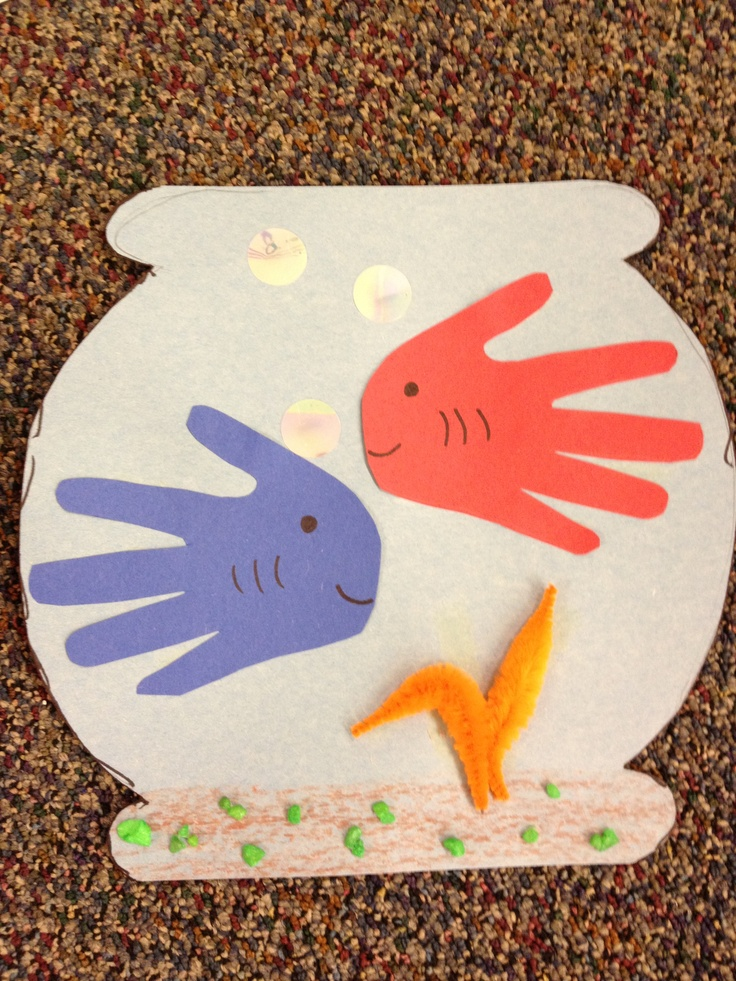 One fish two fish red fish blue fish activities www for Red fish blue fish