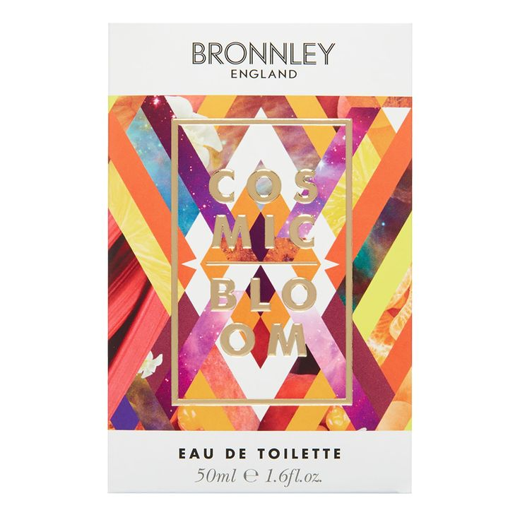 bronnley eclectic elements - Google Search