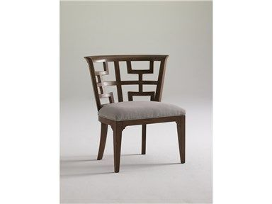 North Carolina Dining Room Chairs Dining Room Furniture At