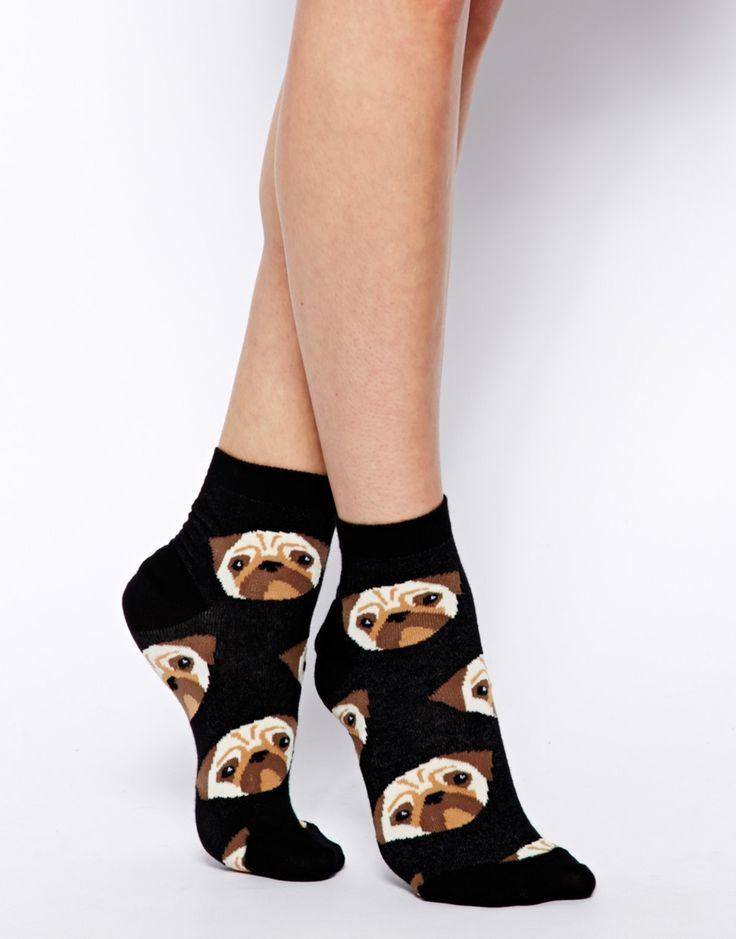 Socks Online