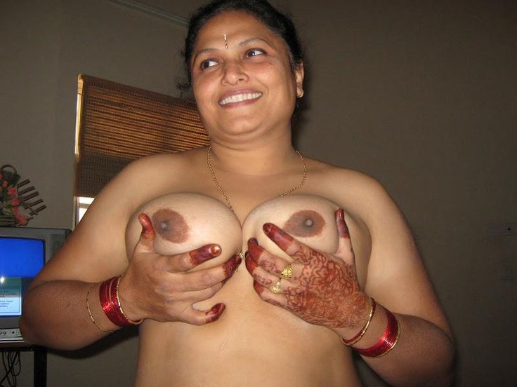 oiled indian woman sex photo
