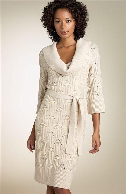 Aran Jumper Dress Knitting Pattern : 17 Best ideas about Sweater Coats on Pinterest Long sweaters, Coats and Sty...