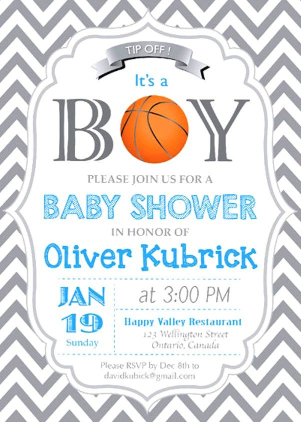 378 best baby shower images on pinterest sports theme baby sports themed baby shower invitations 4 negle Gallery
