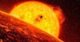 10 άλυτα μυστήρια που βασανίζουν ακόμη τους επιστήμονες [video]