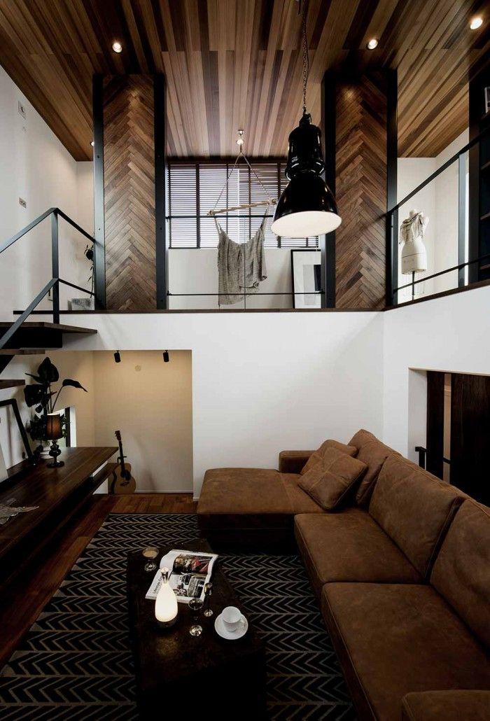 la CASAは名古屋・安城・江南・春日井を中心に、注文住宅・リノベーションを通して「JOYある豊かな暮らし」をご提案しています。4000棟以上の家づくりに携わってきた経験で培った高いデザイン性と品質で、あなたの理想のライフスタイルを叶える家をお届けします。