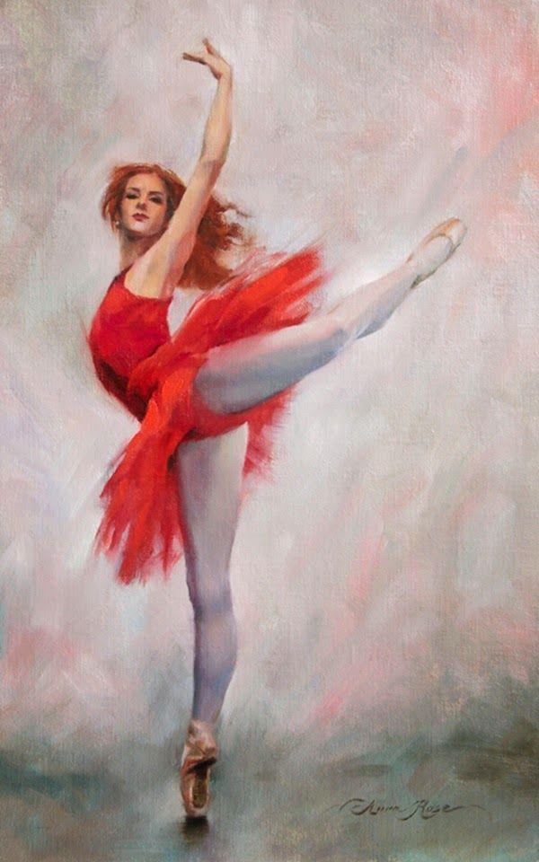 Ballet nackt kunst galleries 689
