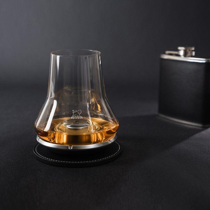 Set Dégustation Whisky