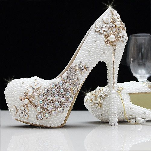 Imagen de shoes and white