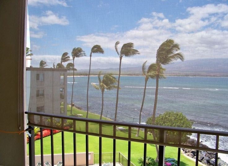 Maalaea Vacation Rental Vrbo 200409 1 Br Central Maui Condo In Hi 109 Nt To Dec 15 Plus Free Molokini Snorkel For 2 W 14nt Vacation Rental Vacation Condo