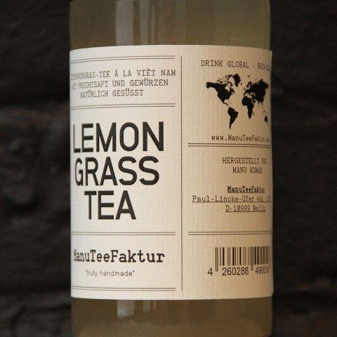 ManuTeeFaktur_Label_Lemon-Grass-Tea_001