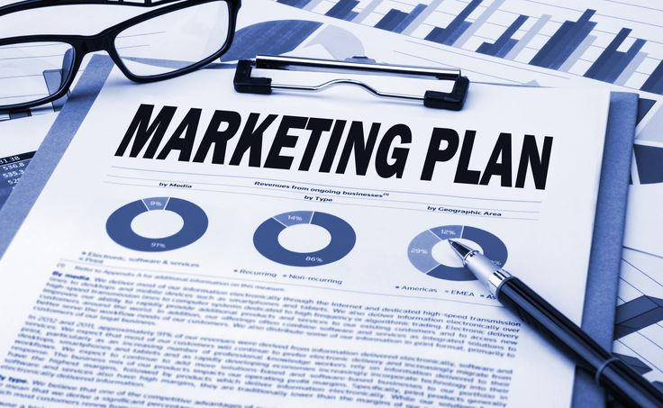 The quality of a go to market plan determines whether a company will be successful.  In short, there are basically eight fundamentals that need to be mastered to develop a go to market plan that will be successful in the market place.