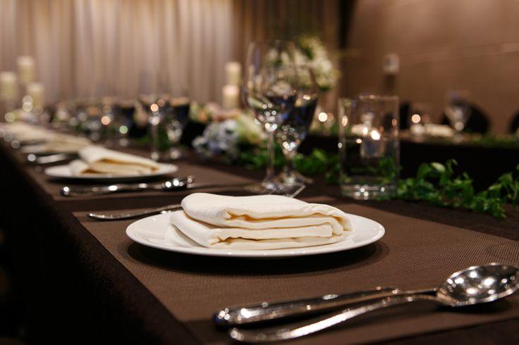 올인클루시브쁘띠웨딩 패키지_소규모웨딩,리마인드웨딩,소규모가족연을 위한 최적의 호텔결혼식 :) : 네이버 블로그