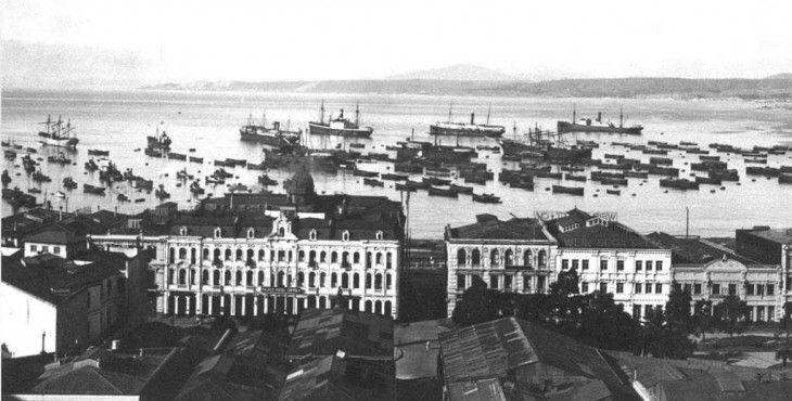 valparaiso_antiguo_voyhoy_panoramica