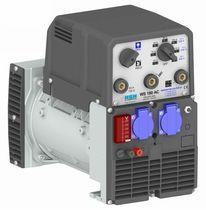 Generatore per saldatura ad arco