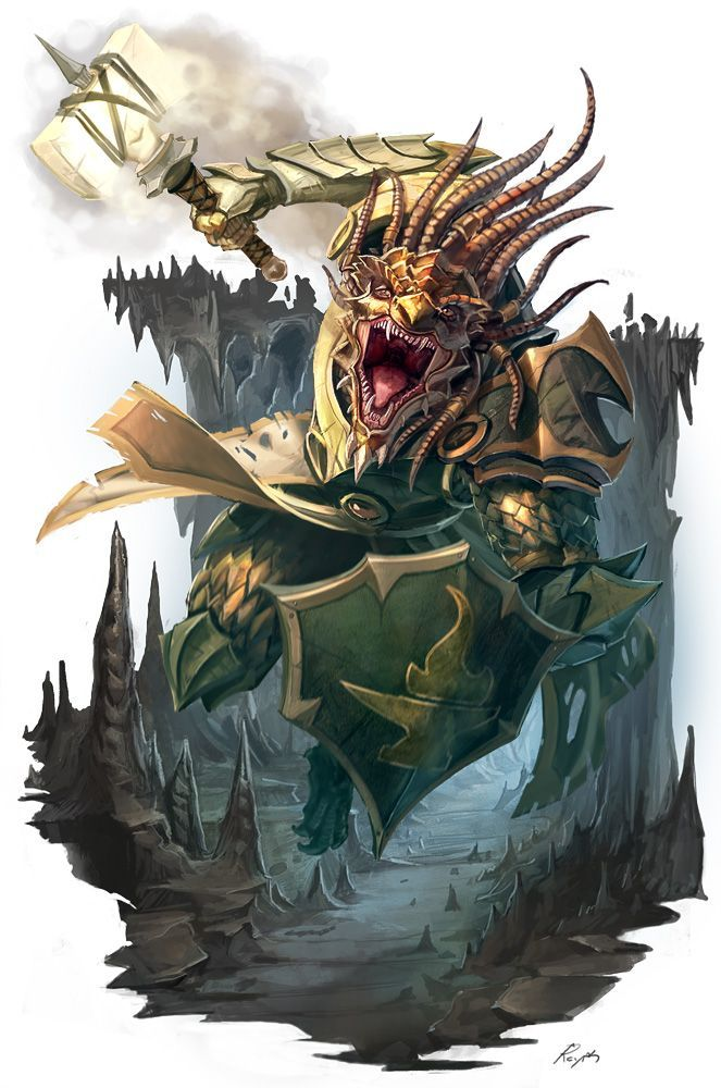 Dnd Copper Dragon: Image Result For Bronze Dragonborn D&d Cleric