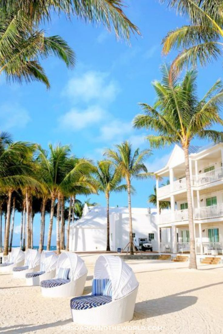 Best Places To Stay In Florida 2021 Mrs O Around The World Florida Vacation Spots Florida Hotels Florida Travel