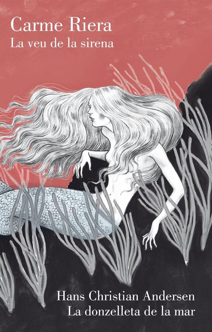 La Veu de la sirena