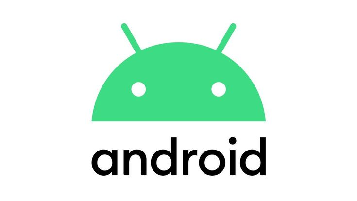 Google Ditches Dessert Names, Android Q Will Be Called Android 10