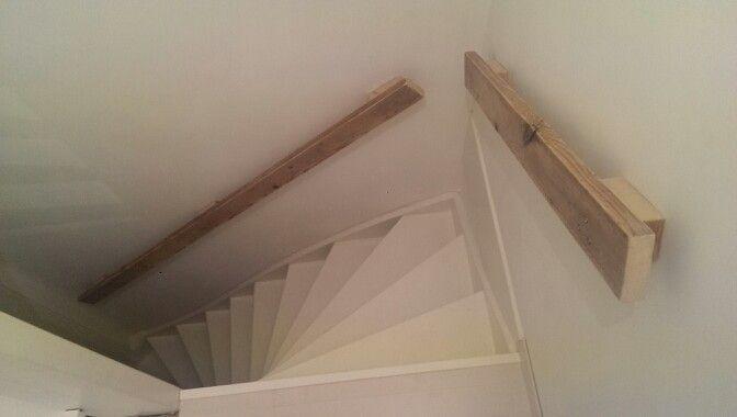 trapleuning hout - Google zoeken