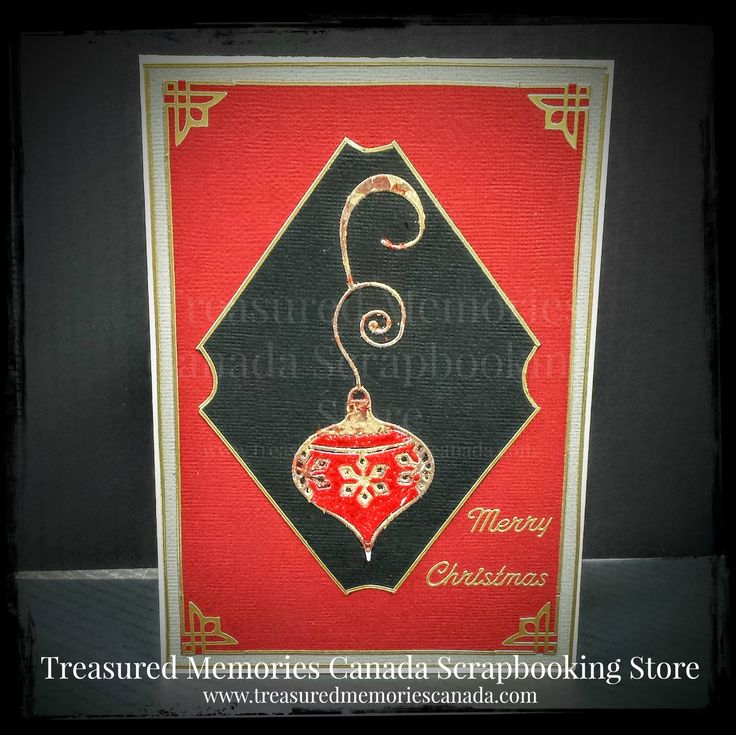 Neehah Classic White CS 80lb Peel Offs- 842 & 374 Memory Box Lucca Ornament Tattered Lace Notched Diamonds Stick-It Adhesive Sheets Foil Flakes Embossing Powder www.treasuredmemoriescanada.com