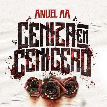 Anuel AA – Ceniza En Cenicero - https://www.labluestar.com/anuel-aa-ceniza-en-cenicero/ - #2017, #Anuel-Aa, #Ceniza-En-Cenicero, #Descarga, #Download, #Lo-Nuevo, #Música, #Reggaeton, #Trap #Labluestar #Urbano #Musicanueva #Promo #New #Nuevo #Estreno #Losmasnuevo #Musica #Musicaurbana #Radio #Exclusivo #Noticias #Hot #Top #Latin #Latinos #Musicalatina #Billboard #Grammys #Caliente #instagood #follow #followme #tagforlikes #like #like4like #follow4follow #likeforlike #music