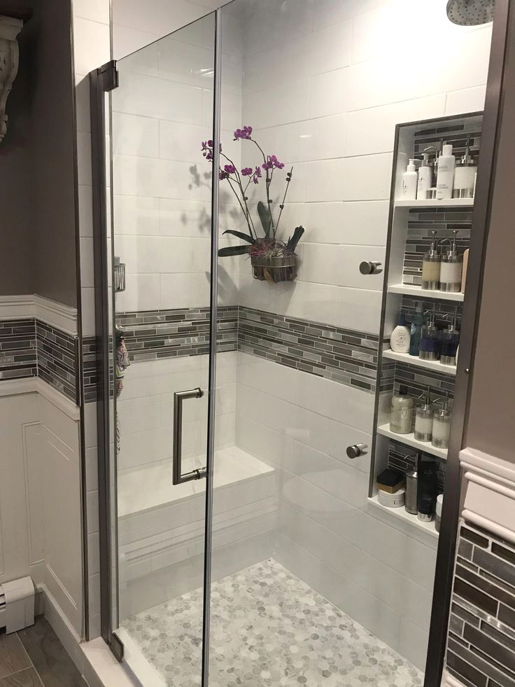 Find And Save Ideas About Bathroom Remodeling On Pinterest See More Ideas About Bathroom Bathroom Renovation Diy Diy Bathroom Makeover Bathroom Design Small